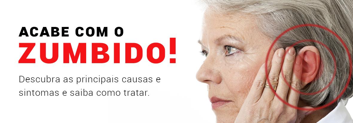 pagina-promocao-fev17-1 Zumbido