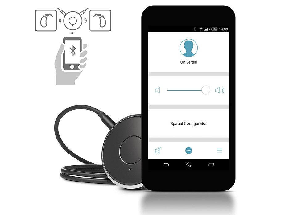 easyTek_easyTek-App_icon_950x700px Acessórios