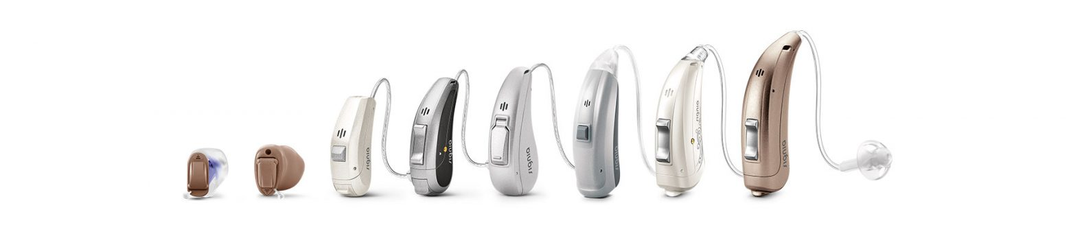 Tinnitus_product-range_1800x380px-1560x328-1 Pare de perceber o seu zumbido.