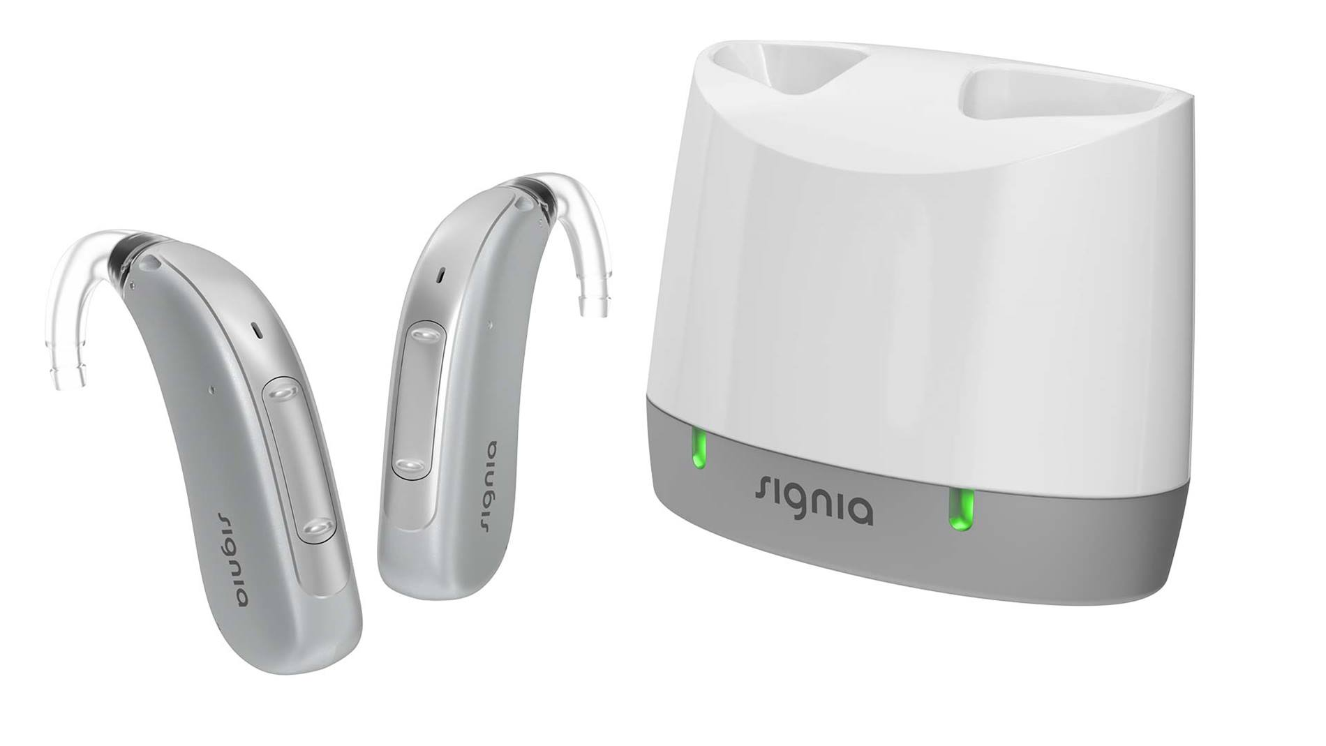 Signia-Xperience-product-range_wave-pattern_1920x1080 Signia X